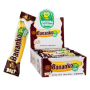 Bananko Original Chocolate 30 gram 36 pcs