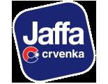 Jaffa Crvenka