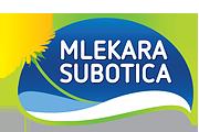 Mlekara Subotica