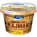 Suboticas Kajmak
