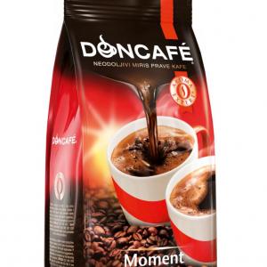 Doncafé Moment mljevena kafa 500 gram