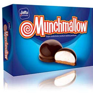 Jaffa-munchmallow-105g