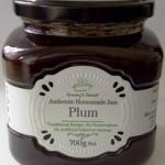 Marmelada od Sljiva Jam of Plum Bakina Tajna