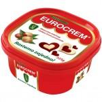 Eurocrem cream spread cokoladni namaz 325 gram