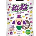 kiki-bomboni-classic-vocna-fruit-kras-100-gram